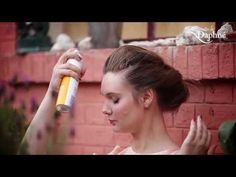 31 - Les Push up Vivelle Dop / Les Mercredis de Daphné - YouTube
