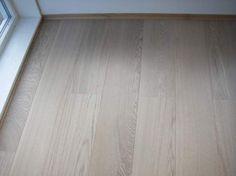 Oppussningsprosjektet er i gang. Hardwood Floors, Flooring, Tile Floor, Castle, Interior Design, Carpets, House, Design Ideas, Kitchens