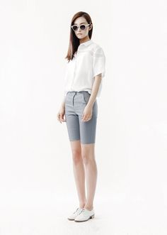 Low Classic Spring/Summer 2012