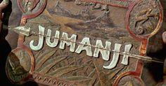 Jeu le plus culte du cinéma, Jumanji a déjà été décliné en dessin animé et en jeu de société. Et au mois de novembre, il va être décliné en bar! Une marque de whisky va ouvrir à Paris un bar &ea...
