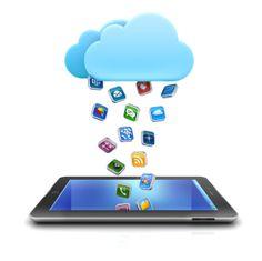 Las mejores #aplicaciones cloud para #pymes