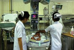 A spate of sudden infant deaths following vaccination in India has prompted leading paediatricians to call for stronger regulatory mechanisms to evaluate n