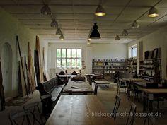 Historische Bauelemente Marwitz zeitlos discovery historische bauelemente architectural antiques