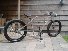 Custom bicycles Custom Cycles, Custom Bikes, Trike Scooter, Motorised Bike, Cruiser Bicycle, Spin Bikes, Trailer Hitch, Mini Bike, Bicycle Design