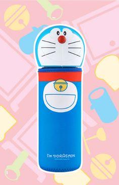 도라에몽! 오늘은 퇴근을 꺼내주지않을래? http://vom.kr/VUv8Qn #도라에몽 #Doraemon #텀블러 #Tumbler #바보사랑 #babosarang #character