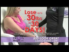 Is it normal to lose weight at 30 weeks pregnant image 8