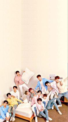Yg Entertaiment, Kpop, Wonwoo, My Photos, Korea, Boyfriend, Iphone, Wallpaper, Anime