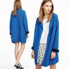 Mode femme - Nouvelle collection printemps été 2016 Cop Copine
