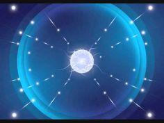 Solfeggio Frequency 528 Hz Mending DNA: Cell Regeneration, Skin Repair, Immune System - YouTube