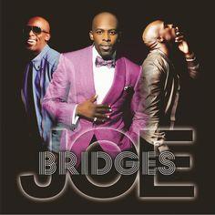 "#NowPlaying #Track: Joe - Bridges - ""Future Teller"" #Spotify #Music Track URL: http://spoti.fi/2Ce9rHe #Pinterest #MusicIsLife"