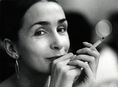 The Aesthetic Language of Choreographer Pina Bausch — We remember the dancing pioneer whose poetic vision left a permanent mark on the worlds of dance and costume alike Pina Bausch, Contemporary Dance, Modern Dance, Burlesque, Style Parisienne, Night Pictures, Moving Pictures, Women Smoking, Dance Photography