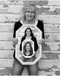 generations picture  ;) Family Pictures, Baby Pictures, Senior Pictures, Cool Pictures, Generation Pictures, Generation Photo, Picture Ideas, Photo Ideas, Fun Ideas