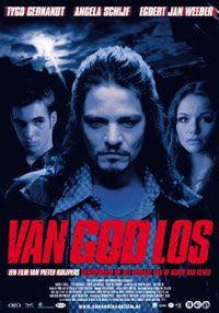757 Van God Los (2003)