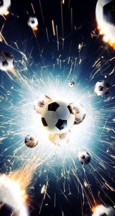Soccer City, Soccer Pro, Soccer Memes, Football Soccer, Soccer Ball, Soccer Cleats, Soccer Analysis, Football Tattoo, Field Paint