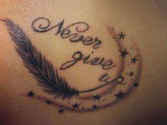 Die 27 schönsten Tattoo Ideen für Frauen - HypeFeed