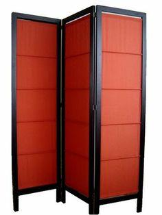 biombo-minimalista-color-chocolate-super-decorativo_MLM-O-3360635030_112012.jpg (375×500)
