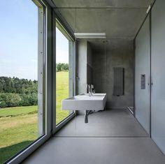 kap-house - picture gallery | projetos | pinterest | galerien, Hause ideen