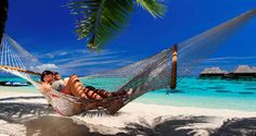 Hilton Moorea Lagoon Resort and Spa - ROMANTIC MOMENT 13