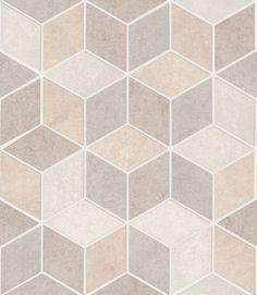 CREATION Flooring Creation Collection by Ceramiche Marca Corona ...