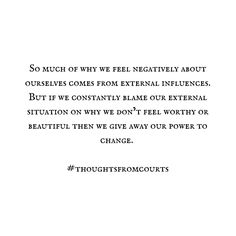 #inspiration #motivation #quotes #lifequotes #life #thoughts #courtneydurr