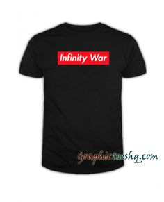 Avengers Infinity War Supreme Box Logo Tee Shirt  Price: 13.50    #style #fashion #tshirts #tee #tshirtdesign#instafashion #black #cute #art #amazing#funny #webstagram #lol #hot #fashion#handmade #onlineshopping #love#thanksgiving #hoodie #hoodieweather#graphictees #holidays #summer