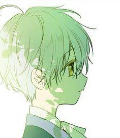 Manhwa Manga, Manga Anime, Anime Art, Anime Child, Anime Princess, Couple Cartoon, Cute Anime Guys, Fantasy Characters, Webtoon