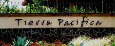Tierra Pacifica in Costa Rica