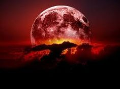 The eclipse occurs in totality just after midday GMT in degree of Libra. As partner to the solar eclipse on March which called time on paths not chosen, this lunar eclipse requests expres… Moon Moon, Red Moon, Full Moon, Black Moon, Pink Moon, Blood Moon Eclipse, Lunar Eclipse, Horsemen Of The Apocalypse, Shoot The Moon