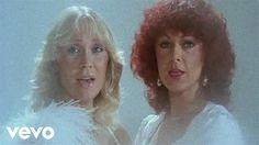 Music video by Abba performing Super Trouper. (C) 1980 Polar Music International AB