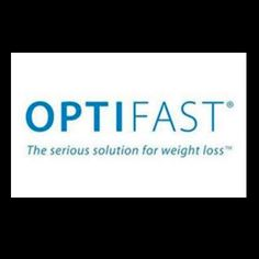 10 Best Optifast Recipes Images Optifast Diet Diets Weight Loss
