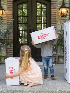 The Endy Mattress Comfort Mattress, Kid Beds, Dream Big, The Dreamers, Reusable Tote Bags, Dreams, Pillows, Kids, Young Children