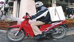 ΚΟΝΤΑ ΣΑΣ: Έχασε 1.500.000 ευρώ που τα έστειλε με courier!