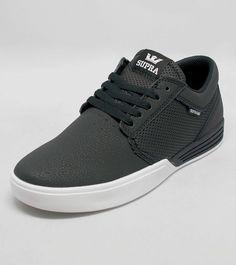 nike air force 1 mid black&white gum etnies sneakers 1999 toyota