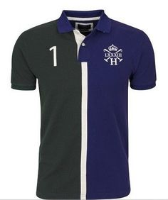 31 Best Polos Hackett images   Ice pops, Men s polo shirts, Polo ... 4d42c126637