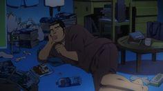 Ore Monogarari!! Ep.1 | Takeo