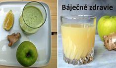 The 3 Juice Colon Cleanse.The 3 Juice Colon Cleanse.The 3 Juice Colon Cleanse.The 3 Juice Colon Cleanse.The 3 Juice Colon Cleanse. Colon Detox, Natural Colon Cleanse, Hinchazón Abdominal, Healthy Drinks, Healthy Recipes, Healthy Food, Fast Recipes, Detox Drinks, Stay Healthy