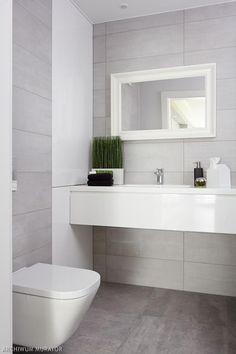 Znalezione obrazy dla zapytania łazienka beton jaka podłoga