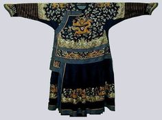 Jon Eric Riis Oriental Textile and Costumes: Collection