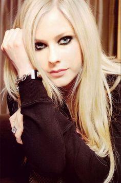 TheFast AMV - Google+ *Avril Lavigne - all for beauty ->>> | https://tpv.sr/1QoBwpn/
