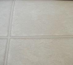 Upgraded Linoleum flooring selection Linoleum Flooring, The Selection, Blog
