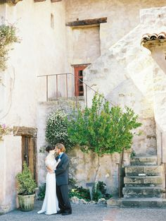 A  stunning wedding reshoot by Erich Mcvey
