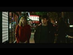 What If: Trailer --  -- http://www.movieweb.com/movie/what-if-2014/trailer