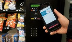 USA Technologies plans to integrate its MORE loyalty and payroll deduct platform with Apple Pay for use at up to 300,000 machines nationwide. Following the integration, operators will be able to offer an enhanced experience to their customers using Apple Pay, which is transforming mobile payments wi