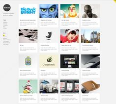 Best WordPress Themes Of The Year – 2011