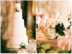 Kate & Ryan's Wedding, Terranea Resort | Details Details - Wedding and Event Planning