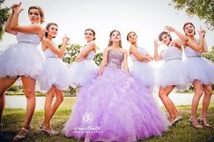 See more here! Herreras Reception Hall quinceaneras photography by Juan Huerta. Fotografia para quinceaneras por QG by Juan Huerta Photography