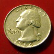 transform a silver coin into a ring