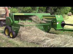 11 Best Straw bales images in 2018 | Baler, Straw bales, Hay