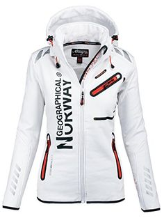 Norway Lady Functional Outdoor Jacket Women's Softshell Jacket l Balmain Leather Jacket, Geographical Norway, Dope Swag Outfits, Concept Clothing, Classy Winter Outfits, Softshell, Outdoor Outfit, Active Wear For Women, Windbreaker Jacket