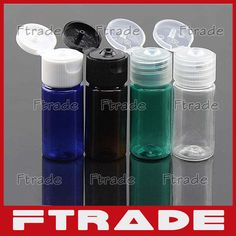 Cheap lot french, Buy Quality lot gold directly from China shampoo factories Suppliers:               Note:        What color please Remarks If not Note will randomly send Service does not offer mixed c